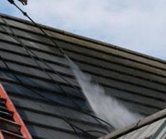 entreprise nettoyage toiture 78 bois d 39 arcy couvreur r didier. Black Bedroom Furniture Sets. Home Design Ideas